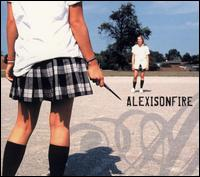 Alexisonfire - s-t
