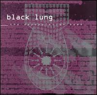 Black Lung - The Depopulation Bomb on Nova Zembla (1995)