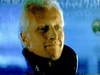Roy Batty - Nexus 6