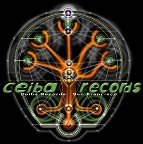 Ceiba Records
