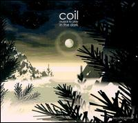 Coil - Musick To Play In The Dark on Chalice (1999)