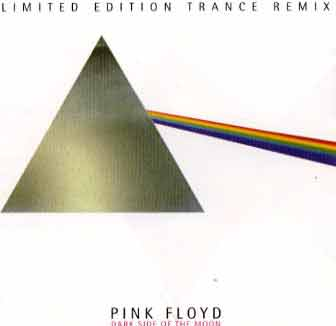 Dark Side Of The Moon Trance Remix