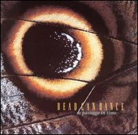 Dead Can Dance - Passage In Time CD on Ryko (1991)
