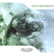 Entheogenic - s/t on 3D Vision (2002)