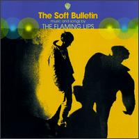 Flaming Lips - The Soft Bulletin (1999)