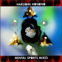 Haruomi Hosono - Mental Sports Mixes on Creation (1994)