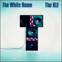 The KLF - White Room