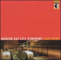 Looptroop - A Modern Day City Symphony on David and Goliath (2001)
