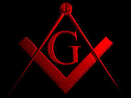 Freemasons - g stands for groove