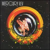 Mercury Rev - See You On The Other Side on Work (1995)