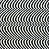 Merzbow - Pulse Demon CD on Relapse (1995)