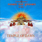 Movers and Groovers At The Temple of Dawn on TIPWorld (2000)