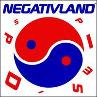 Negativland - Dispepsi on Seeland (1997)