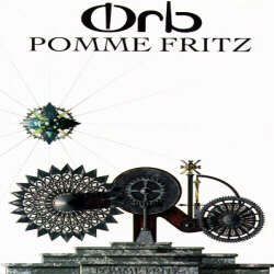 Pomme Fritz - Orb's Little Album