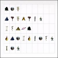 Pat Metheny - Imaginary Day (1997)