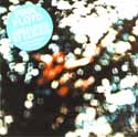 Pink - Obscured By Clouds