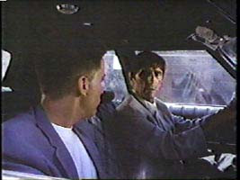 Repo Man's always intense