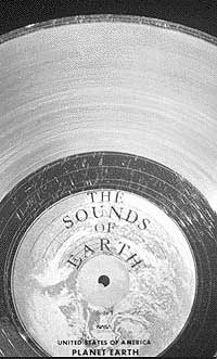 The Sounds Of The Earth 12