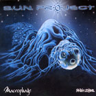 S.U.N. Project - Macrophage