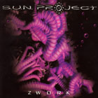 S.U.N. Project - Zwork