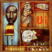 Ui - Sidelong on Southern (1996)
